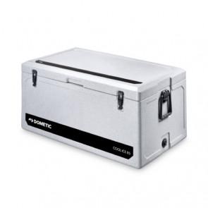 Dometic Cool Ice WCI 85