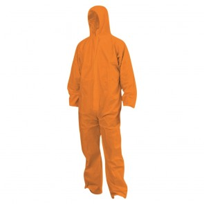 Pro Choice Disposable PROVEK Coverall