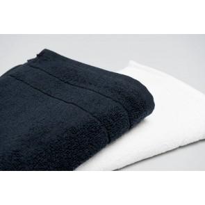 Excel Salon Towel