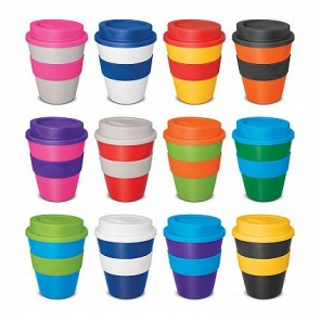 Express Cup 350ml - All Colour Mixes