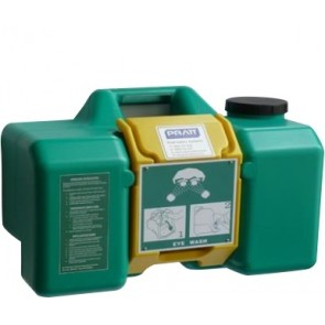 Portable Eyewash Station 35L