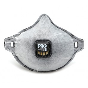 Filter Spec Pro P2 Replacement Mask (1 Box)