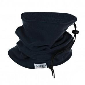 Badger Brands Fleece Neck Warmer / Neck Gaiter