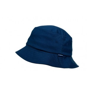 Flexfit 5003 Bucket Hat