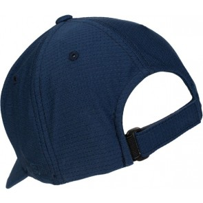 Flexfit Cool & Dry - Silver Undervisor