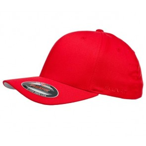 Flexfit Perma Curve Cap Youth