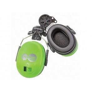 Force360 Hard Hat Earmuff Wave 28dB - 30mm slot