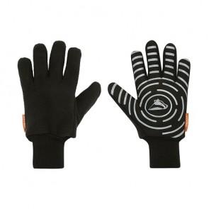 Badger Brands Freeza Grip Thermal Glove