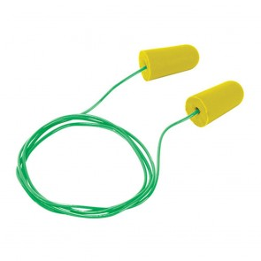 Frontier Foam Ear Plugs