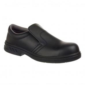 Portwest Slip On Safety Shoe S2