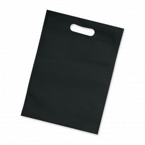 Gift Tote Bag