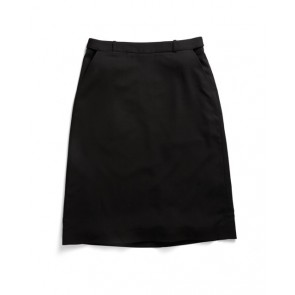 Gloweave Women's Washable A Line Skirt