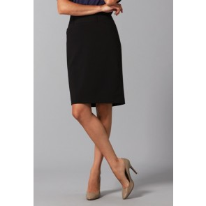 Gloweave Ladies Pencil Skirt - Model