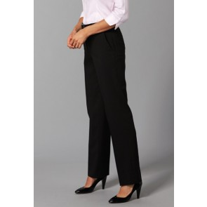 Gloweave Women's Washable Utility Pant - Model