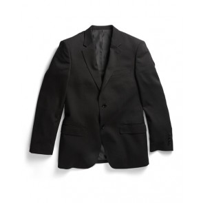 Gloweave Mens Washable Jacket