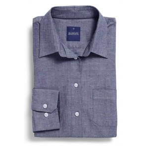 Gloweave Hardware Women's Long Sleeve Shirt