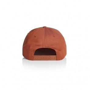 AS Colour Grade Cap