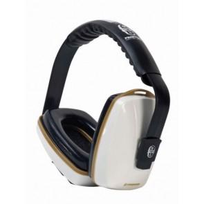 Tradie Earmuff H100