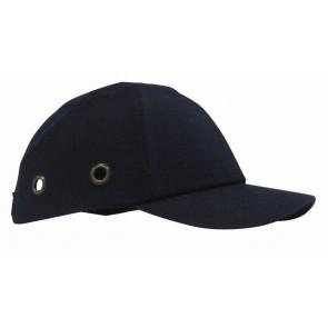 Maxisafe Bump Cap