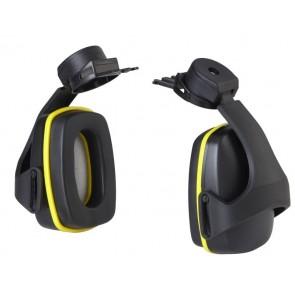 Maxisafe Hard Hat Earmuff 26dB Class 5