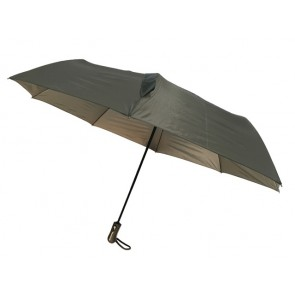 Hurricane Senator Fold Up Umbrella