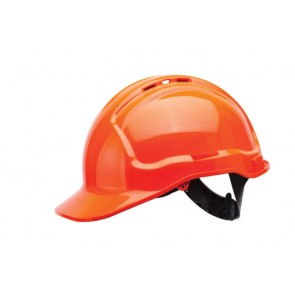 Tuffgard Vented Hard Hats
