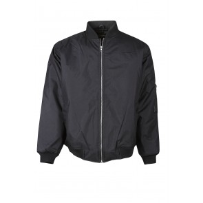Budget Traditional Flying Jacket Water Proof 300D
