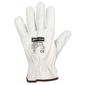 JB's wear Rigger Glove 12 Pack - Back
