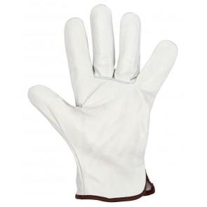 JBs wear Rigger Glove 12 Pack