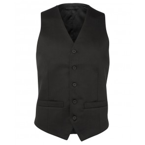 JBs wear Waiting Vest - Front