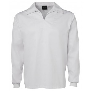 JB's wear - Food Tunic Long Sleeve - Front