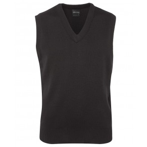 JB's wear Mens Knitted Vest