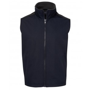 JBs wear Ladies Adventure Puffer Vest