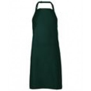 JBs wear BIB Apron with Pocket 86x93cm