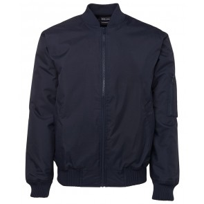 JBs wear Flying Jacket Water Proof 300D