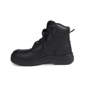 JBs Wear Lace Up Safety Boot