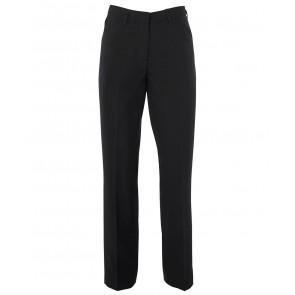 JBs wear Ladies Mechanical Stretch Trouser