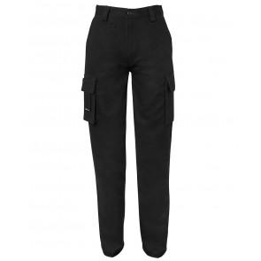 JBs wear Ladies Multi Pocket Pant