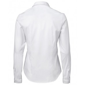 JBs wear Ladies Urban Long Sleeve Shirt
