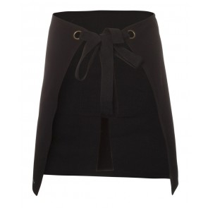 JBs wear Waist Canvas Apron (Including Strap)