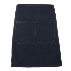 JBs wear Waist Denim Apron (Including Strap)