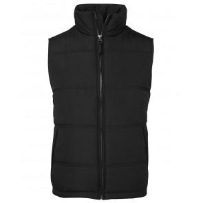 JB's wear Adventure Vest
