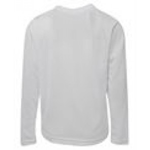 JBs wear Kids and Adults Long Sleeve Poly Tee