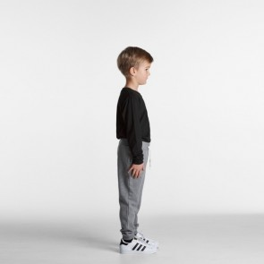 AS Colour Kids Track Pants