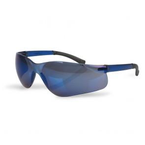 Frontier Kokoda Safety Glasses
