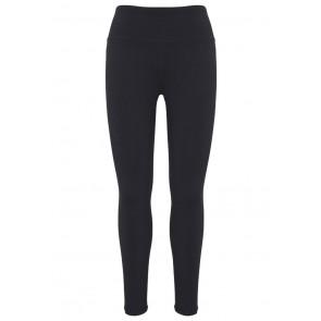 Biz Collection Ladies Flex Full Leggings