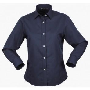 Stencil Ladies Empire Shirt Long Sleeve