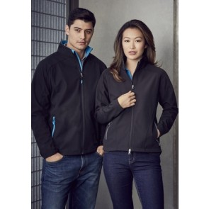 Ladies Geneva Jacket - Models