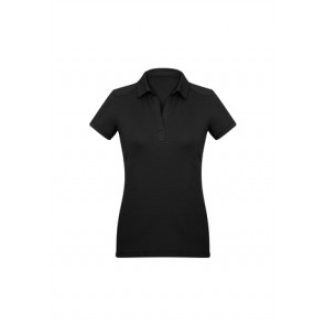 Biz Collection Ladies Profile Polo Shirt