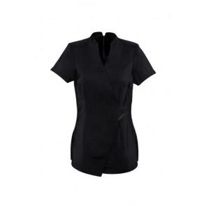Biz Collection Ladies Spa Tunic
